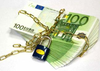 """Convegno """"Antiriciclaggio – Bilanci e Prospettive"""" Il Notariato al fianco delle Istituzioni"""