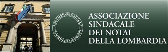 Protocollo Questura di Milano e notai lombardi
