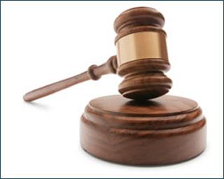 Abuso del diritto